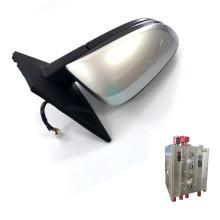 automotive auto car parts mould plastic injection mold moulding service maker manufacturer