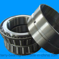 Double-Row Tapered Roller Bearings (35293) SGS Certification
