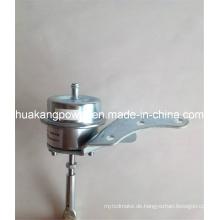 Turbo Wastegate Actuator für Gt45