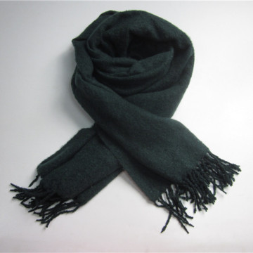 Adult Fashion Warm Woven Scarf