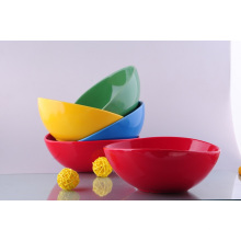 Keramik Süßigkeiten Schüssel (CZJM3118)