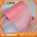 гигиеническую очистку Wipe домочадца Шанхая guizhi поставки