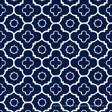 Tissu d'humidité de tissu de polyester de tissu d'impression numérique