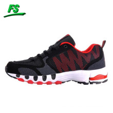 china athletic sports shoes for men on sale
