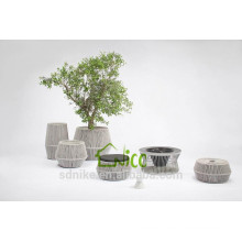 garden pot for sale plant pot cheap plant pot