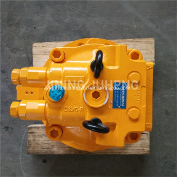 Echter neuer 31N8-12010 R290lc-7 Schwenkmotor