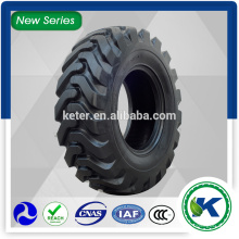 Kompaktlader Reifen Reifen 23.5-25 8.50-16 18-22.5 Skid Steer Reifen 14-17.5 15-19.6