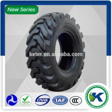 15.5-38 12.4-28 Тракторные шины, сельскохозяйственные шины СМА шины 16.9-30