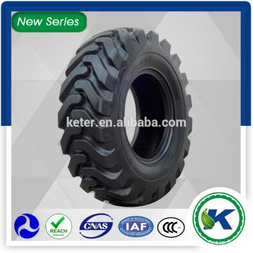 15.5-38 12.4-28 Neumáticos para neumáticos de tractor Neumáticos AGR 16.9-30