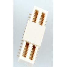 Connecteur carte à carte 0.5mm