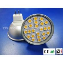 Home LED Light 24 SMD 5050