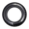koyo bearings catalogue 352132 Japanese 352132 bearings roller