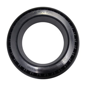 koyo bearings catalogue 352132 Japanese 352132 bearings roller