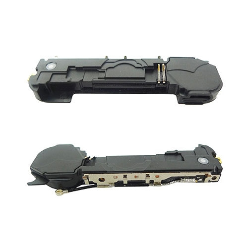 WiFi Antenne Speaker Module Parts for iPhone 4