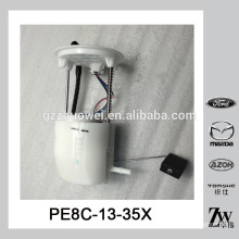 Mazda CX5 Parts Original Fuel Pump Assy 2.0 2.5L PE8C-13-35X PE1A-13-35X