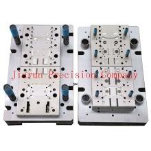 Wasserpumpe Laminierung Core Generator Rotor Stator Von Stamping Die