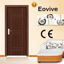 Teto da porta do PVC em yiwu