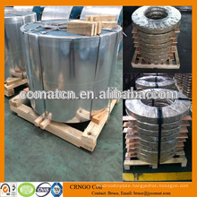 electric steel strip
