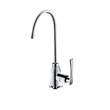 Factory Sale Modern Faucet Accessory Tap Mixer Water Mixer sink kitchen faucets