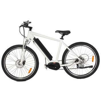 Высокое качество 250 Вт Бафане максимум середины привод электрический горный велосипед электрический велосипед
