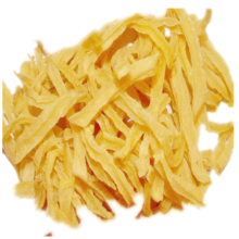 New Crop Dehydrated Potato Chips Potato Strips With Best Quality