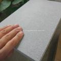 High Strength Fire Proof MgO Wall Panel