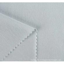 Модная ткань из трикотажа