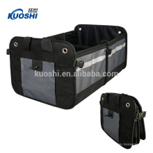 best selling top quality auto trunk organizer