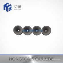 Hot Sale Tungsten Carbide Wire Drawing Die