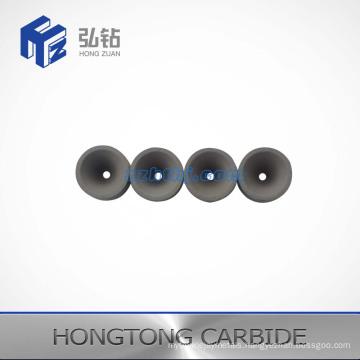 Hot Sale Tungsten Carbide Wire Drawing Die