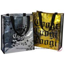 2014 New Design and Favorable Price PP Non Woven Bag, Shopping Bag