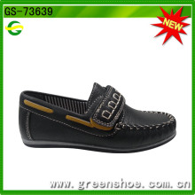 TPR Sole Material Shoes for Child