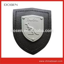patches for jeans women,metal name plates for handbags,accessories and parts
