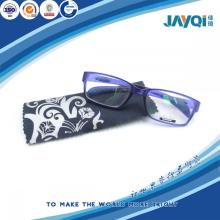 Professional Microfiber Sunglasses Clean Cloth