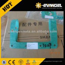 Neumáticos Neumáticos para Liugong 842 Cargadora de ruedas
