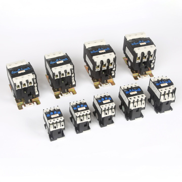 contator elétrico da CA lc1-d1810