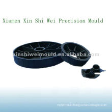 plastic auto parts for injection