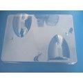 Commondity Embalagem para Ferramentas (HL-134)