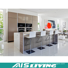 Professionals Manufacturer Kitchen Cabinets for Wholesale (AIS-K392)