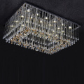 wedding decorations chandelier led italian chandelier