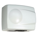 Factory Price Ordinary Automatic Sensor Hand Dryer
