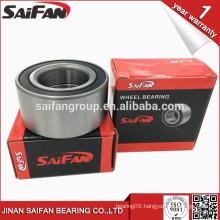 Auto Hub Bearing 36BWD03 Hub Bearing DAC36720042 Bearing 36*72*42