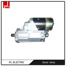 powerful function starter motor 11T 24v 4.5kW 028000-3530