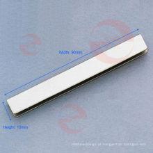 Ligação de borda de bolsa de prata (S2-29S)