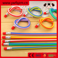 chine en gros smart crayon de brindille flexible