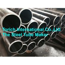 Rodillo deslizante Burnish Carbon Steel para cilindros hidráulicos