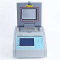 Precios de equipos de termocicladores de laboratorio.