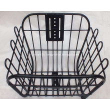 Shopping Basket for Bike