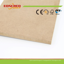 Medium Density Fiberboard MDF Board