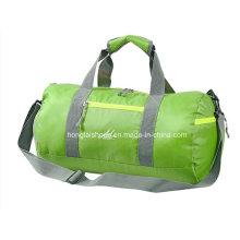 Nylon Convenient Leisure Outdoor Travellong Bags
